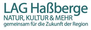 LAG Haßberge