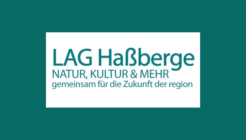 Ausschreibung der Evaluierung der Förderperiode 2014-2020/2022 und Fortschreibung der Lokalen Entwicklungsstrategie 2023-2027 mit begleitender Öffentlichkeitsarbeit