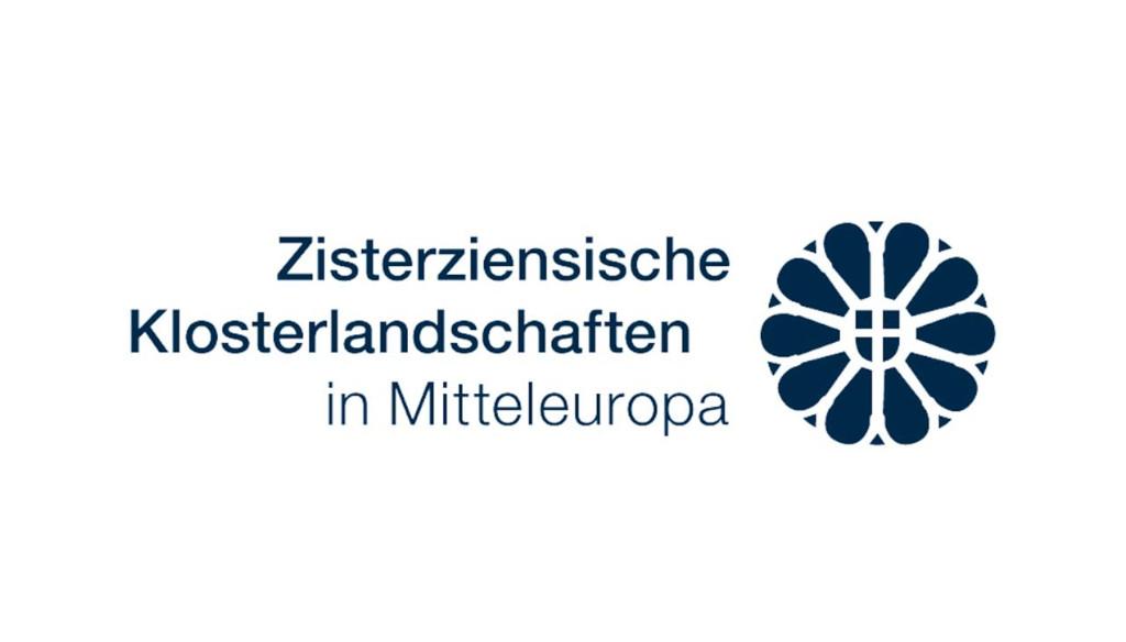 Kooperationsprojekt Vielfalt in der Einheit – Zisterziensische Klosterlandschaften in Mitteleuropa